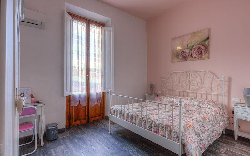 Bed-&-Breakfast-gallery-02