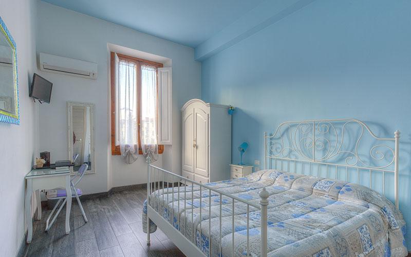 Bed-&-Breakfast-gallery-04